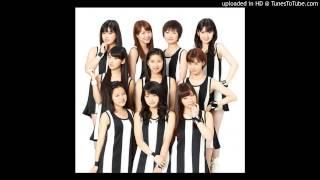 Morning Musume - Ai no Gundan [Male Version] モーニング娘。 - 愛の軍団 [Male Version] -uploaded in HD at http://www.TunesToTube.com.