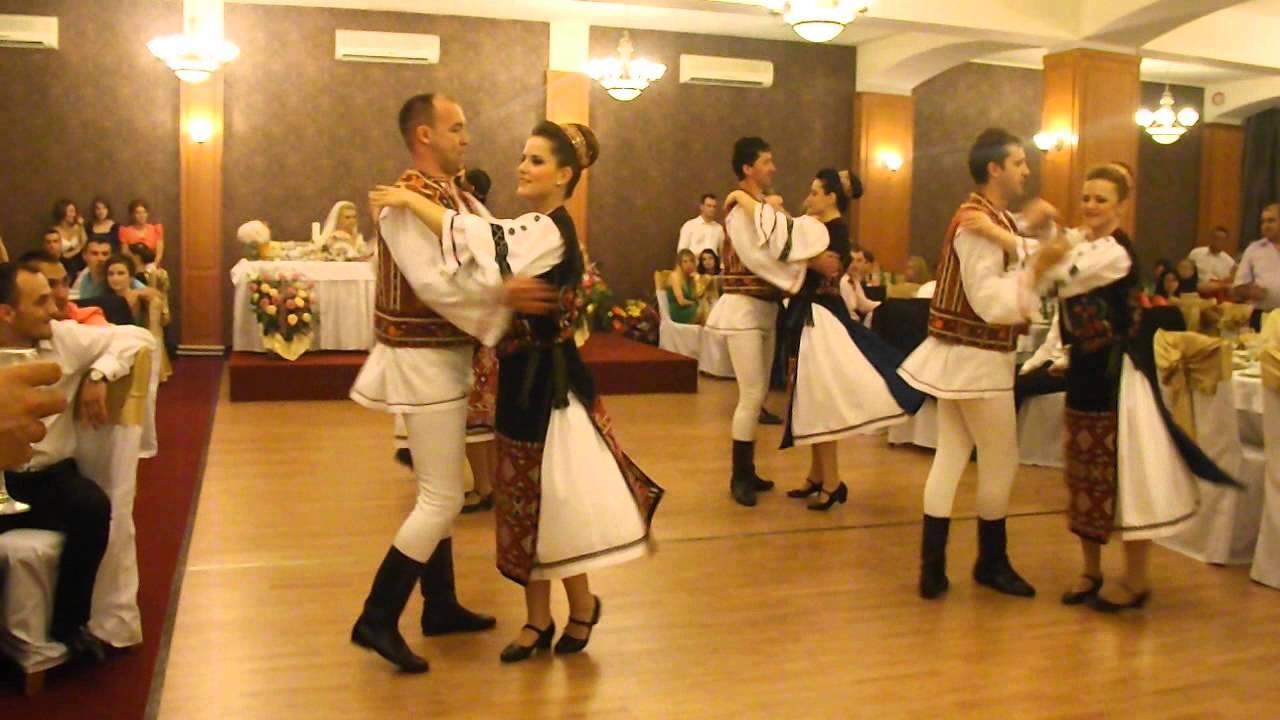 Junii Sibiului Nunta Adiioana Youtube