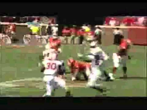 2011 Denver Broncos Draft Recap