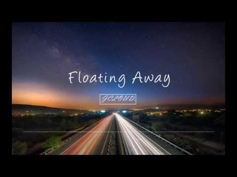 JCLOUD | Floating Away (Original Mix)