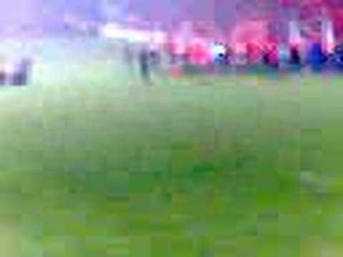 Munster vs Wasps Thomand Park