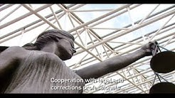 A.A. Video for Legal and Corrections Professionals