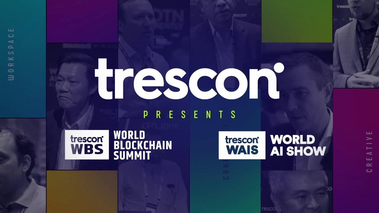 Introducing #WorldAIShow & #WBSMalaysia - Kuala Lumpur 2020