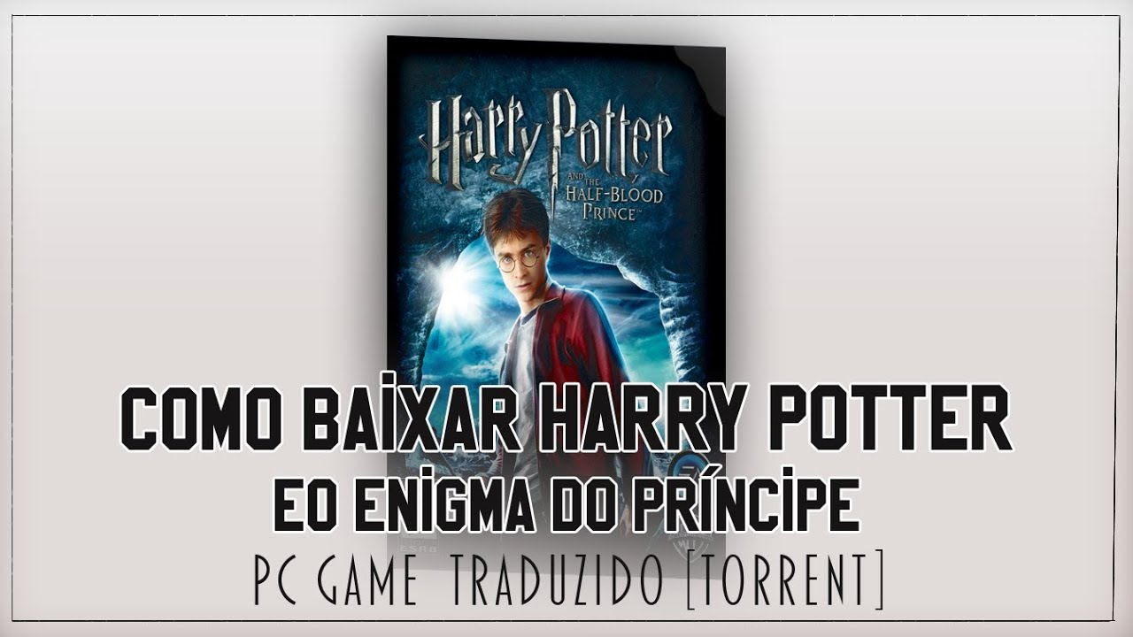 POTTER DE HARRY AZKABAN PC GAME BAIXAR EO PRISIONEIRO