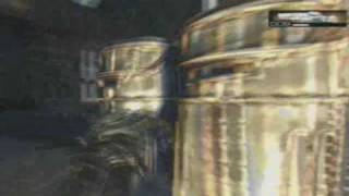 My Greatest Failure in Gears Of War 2