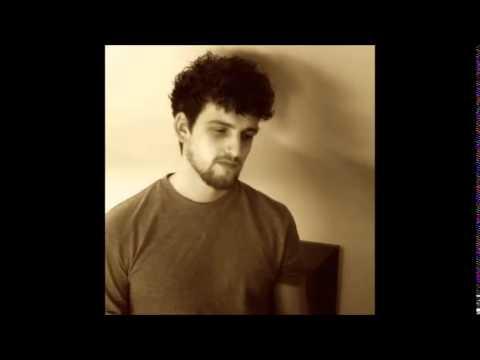 James Hutchison   MixWithUss 5 mp3