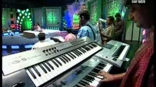 Rashm-e-Ulfat Ko Nibhaein Kaise-Namrata Singh-Idea Pride of up.flv