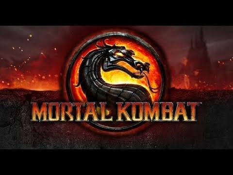 mortal kombat 2011 video game wiki amp review everipedia