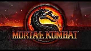 Mortal Kombat Video Review