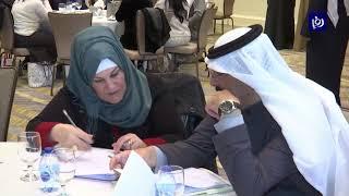 الأردن والكويت يبدآن التحضير لاجتماعات اللجنة العليا المشتركة  - (10-2-2019)