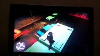 GTA IV money trucks location PS3,2017