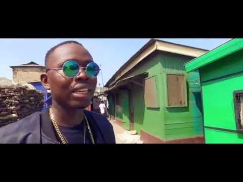 Kojo Sackey -Mi Feeli Wo ( ) dir  Kofi Awuah  II