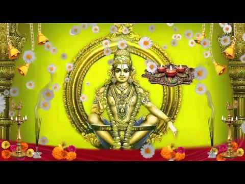 Santhana karuppusamy Thandikudi சிவாஜி