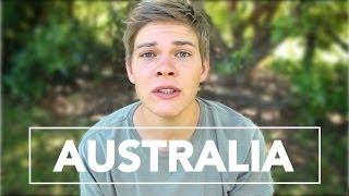 So gefährlich ist Australien | Work and Travel