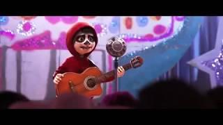 New Animation Movies 2019 Full Movies English Kids movies Comedy Movies