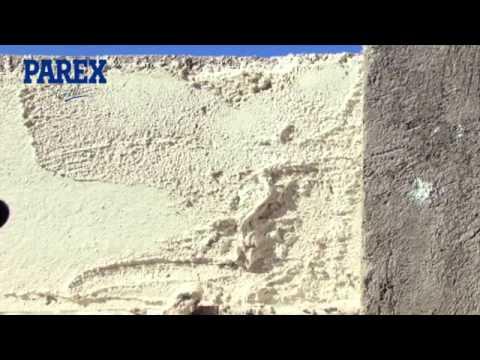 Parex Estilo - Video Aplicación