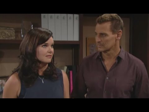 The Bold and the Beautiful - Next on B&B (9/21/2018)