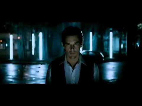Daybreakers (2009) - SPA