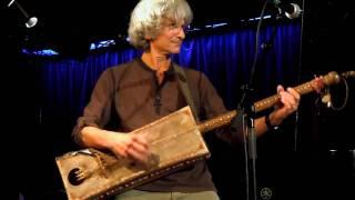 Hadouk Trio - Moussa - Le Triton, 2010 (2)