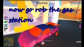 roblox jailbreak how to get money fast 2018 november 8th