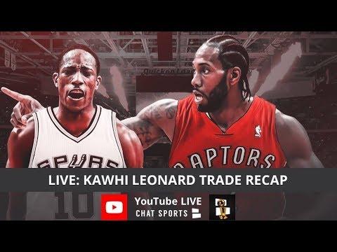 kawhi-leonard-trade-recap-lakers-rumors-nba-mailbag