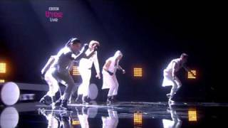 Download OPA - Giorgos & Friends live performance on the first Semi final EUROVISION 2010