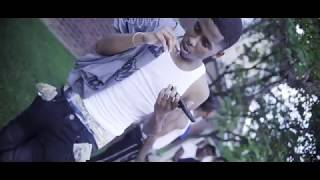 "Pooh Shiesty ""Shiesty Summer"" (Official Music Video) Dir by @Zach_Hurth"