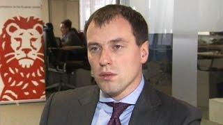 Курс доллара впервые в истории превысил 40 рублей (новости) http://9kommentariev.ru/