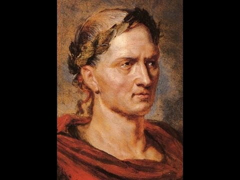 a comparison between marcus brutus and gaius cassius two characters in william shakespeares play jul