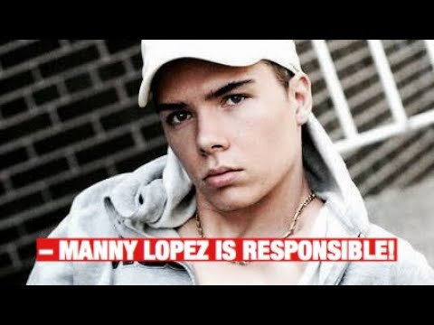 Raw Magnotta Surveillance Video Youtube