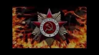 Буктрейлер на книгу Е.  Вязининой ЖЕНЩИНЫ В ПЛАМЕНИ ВОЙНЫ