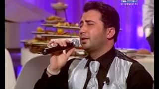 عبدالكريم حمدان -   قدود حلبية  - بعدنا مع رابعة