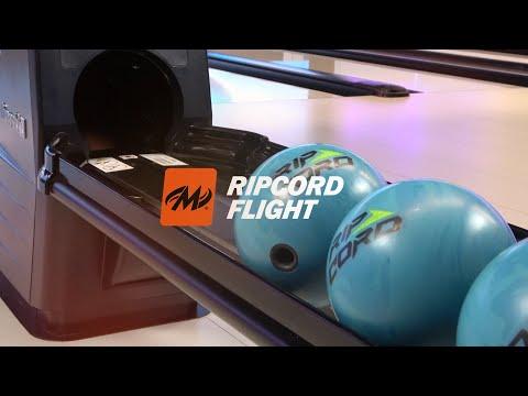 ripcord-flight-ball-motion-video