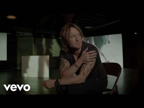 Keith Urban - Come Back To Me