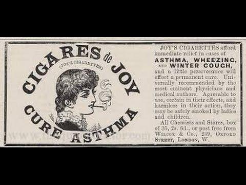 + Victorian Era Medicine +