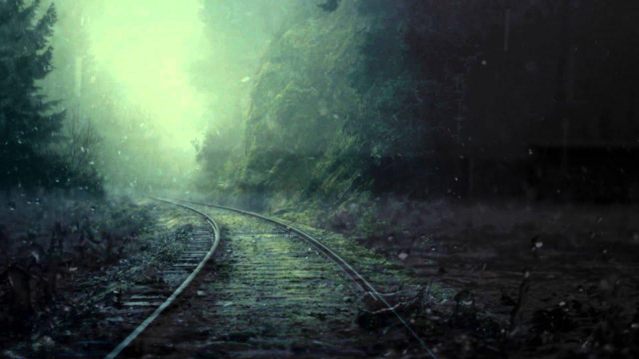 Don 2 Hd Wallpaper 1080p Melanconia Melancholy Quot Klavier Piano Instrumental