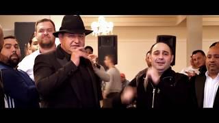 Mihaita Piticu - Cand ai bani fa-te ca n-ai [oficial video] 2019