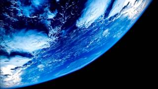 Amon Tobin - Back From Space (1080p HD / HQ)
