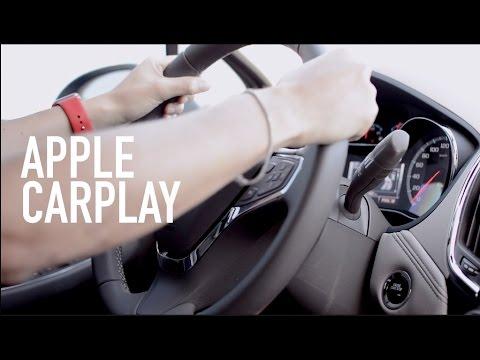 O que é Apple CarPlay e como Funciona? | Marília Guimarães | EntendendoiPhone