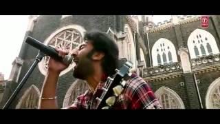 Sadda Haq - ROCKSTAR Songs  Full HD Best Quality.3gp