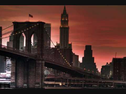 Brooklyn Finest  - Jay Z feat Notorious B.I.G.