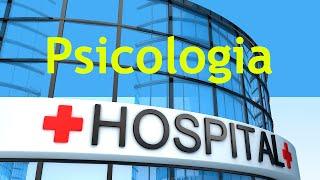 Psicologia Hospitalar: definição, atuação e salários