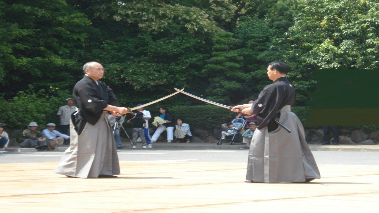 a report on martial arts in asia Asia south america middle east  a brief history of hakka martial arts sally gao  hakka kung fu is distinct from other martial arts because of its narrow.