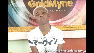 OLAMIDE39S YBNL SIGNEE LYTA EXPLAINS HOW HE GOT SIGNED TO YBNL
