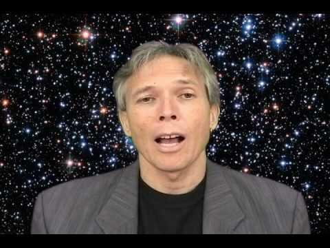 Teach Astronomy - Galactic Halo
