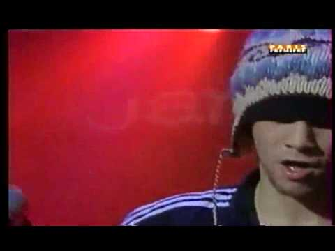 Jamiroquai  Just Another Story   Beat Specials  1994   High Quality