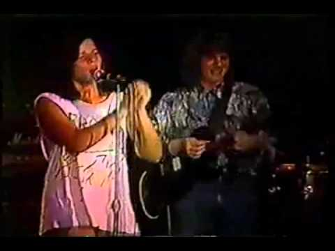 Cássia Eller   -   Prison Blues   Live