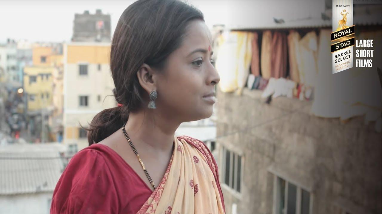 Trailer I Vaibhavi I Neha Sharma I Royal Stag Barrel Select Large Short Films