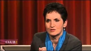 Club2 - Scientology / Religionsgemeinschaft oder sektiererische Organisation ?