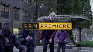 5EB x One Acen - Scum [Music Video]   GRM Daily